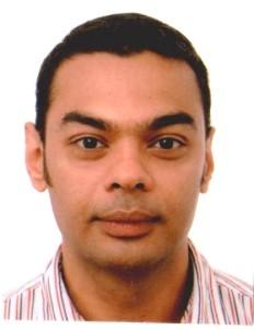PIC 17 Dr Vinay