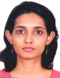 PIC 18 Dr Supriya